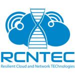 RCNTEC