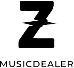 MusicDealer