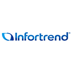 Infortrend