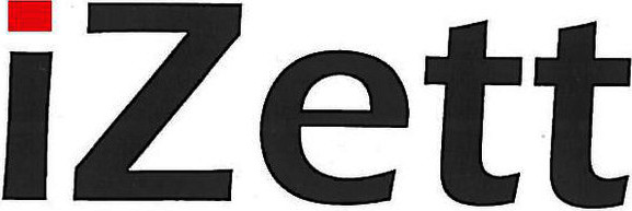 iZett
