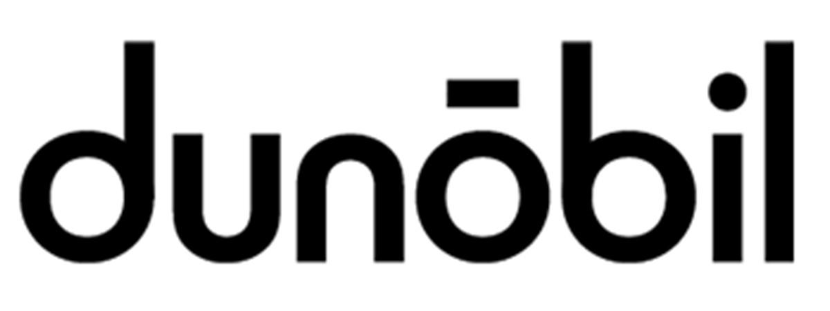 Dunobil