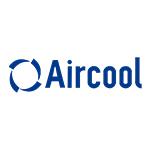 AiR-Cool