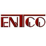 ENTCO